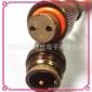 LED防水插�^,防水等�IP67以上,耐磨耐寒抗紫外�,