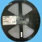 Molex莫仕�B接器5039600696 503960-0696原�S正品�F�文尚�F�供