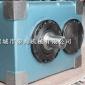 平板式共�型凸�分割器PU80 DS 100 125 160 180 200 225 250